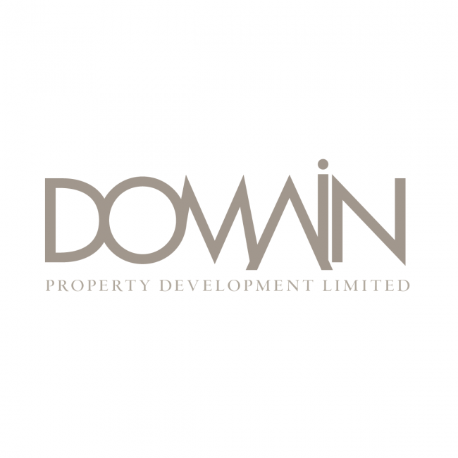 Domain Property Development